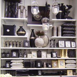Coffs Coast Visual Merchandiser